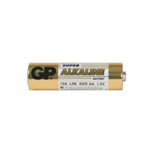 MAGCELL® ARTHRO Batterie