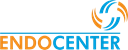 Logo Endocenter